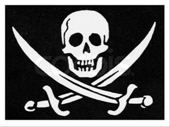 pirat21