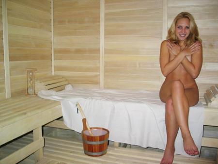 sauna-01-high2