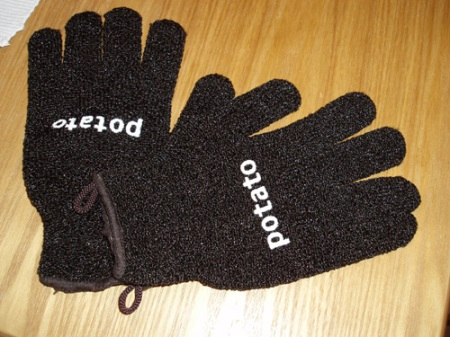 handskar-00712