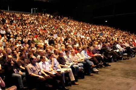 keynote_audience_itforum20051