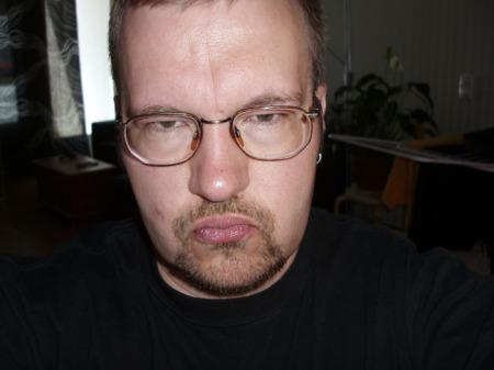 glasögonorm 0013