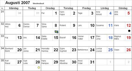 augusti_kalender