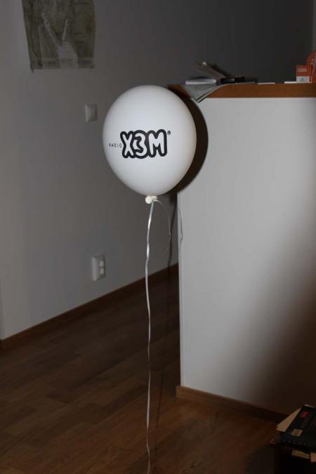 ballong 011