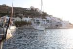 Grekland XVI