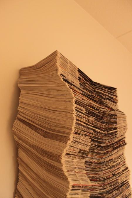 Tidningar 24