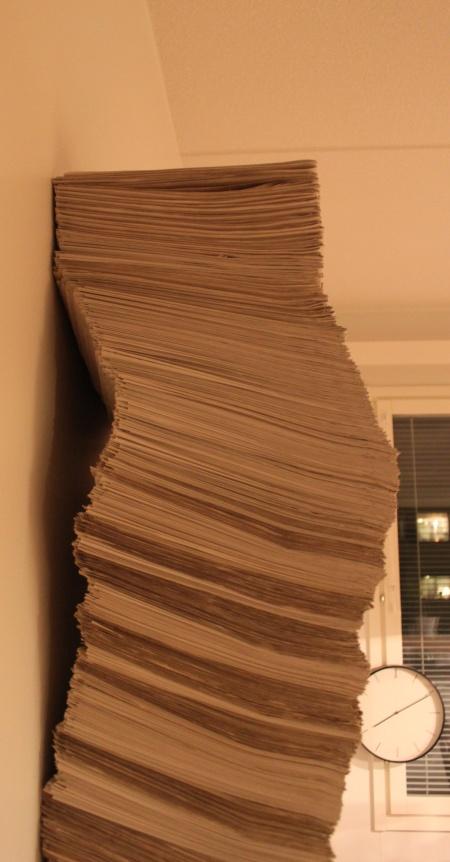 Tidningar 26