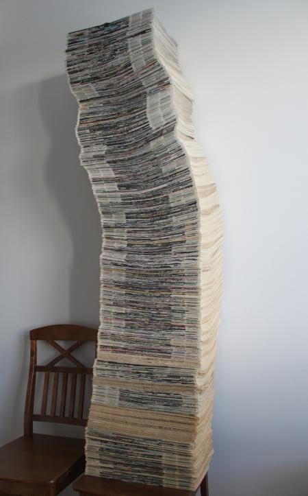 Tidningar 28