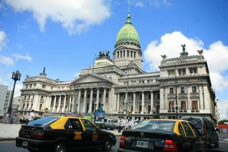 Buenos_Aires_Palacio_del_Congreso